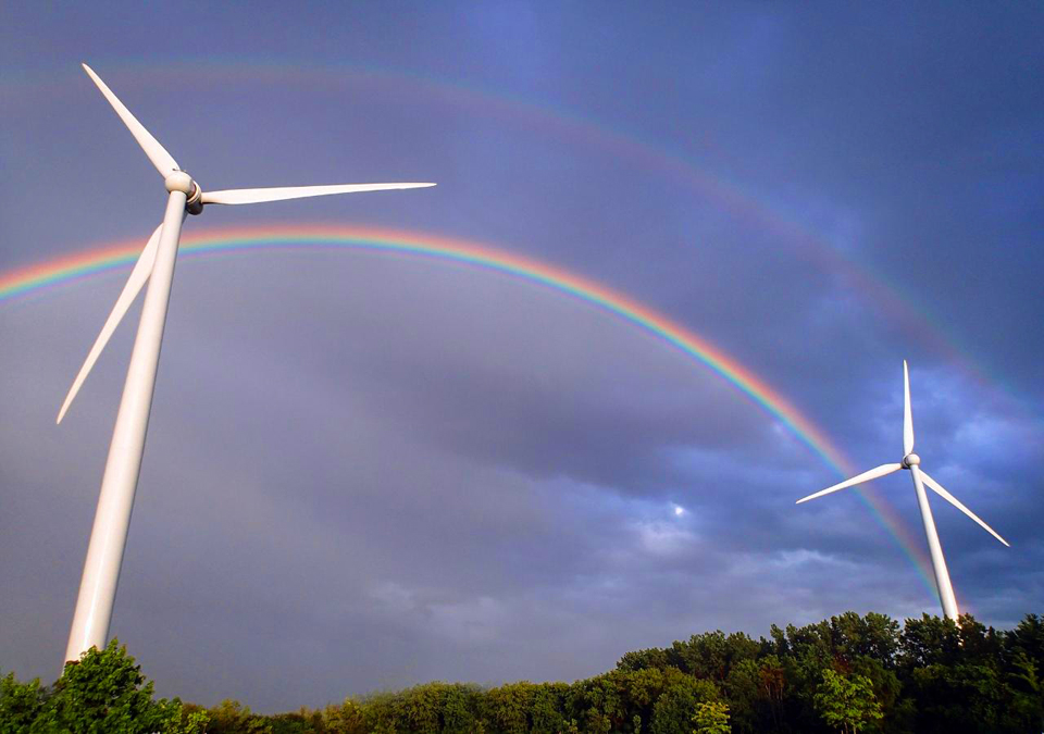 rainbow_windmills