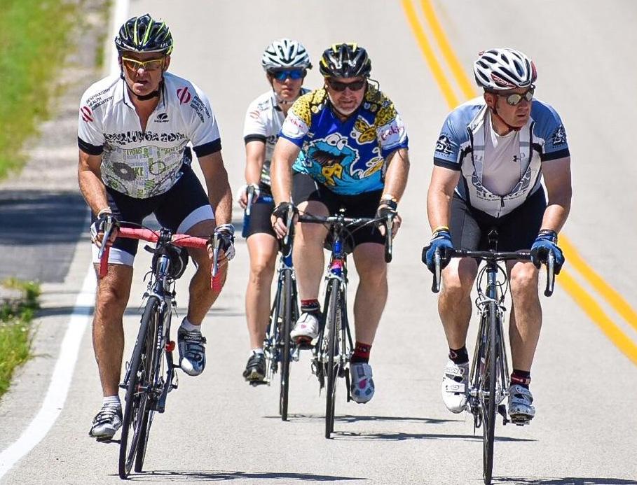 bike_marathon